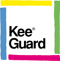 Kee Guard Logo