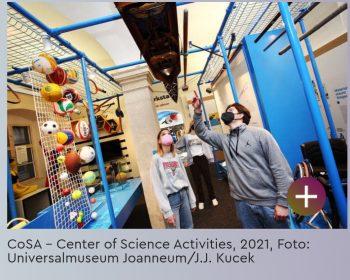 Universalmuseum-Joanneum-Graz-setzt-auf-Kee-Klamp-Rohrverbinder